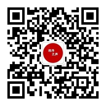 qrcode_for_gh_685e3b222002_3441jpg